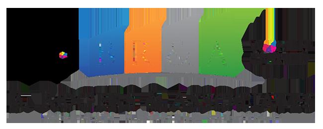 B. Rogers & Associates